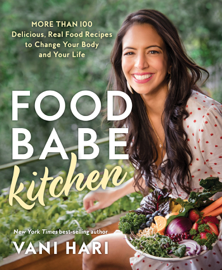 Food Babe Kitchen PDF Download