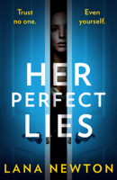 Her Perfect Lies book cover