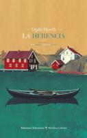 La herencia ebook Download