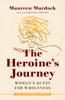 Maureen Murdock - The Heroine's Journey Grafik