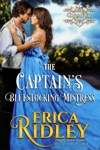 The Captains Bluestocking Mistress