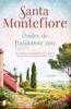 Santa Montefiore - Onder de Italiaanse zon artwork