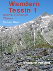 Download Wandern Tessin 1