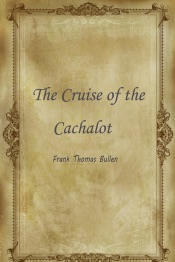 Download and Read Online The Cruise of the Cachalot