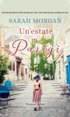 Download and Read Online Un'estate a Parigi