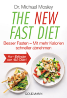 The New Fast Diet