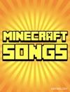 Minecraft Songs