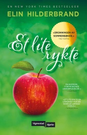 Et lite rykte - Elin Hilderbrand by  Elin Hilderbrand PDF Download
