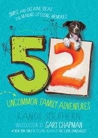 52 Uncommon Family Adventures PDF Download