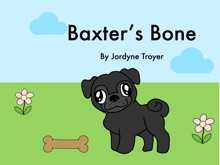 Baxter's Bone