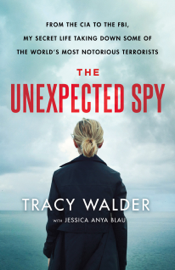 The Unexpected Spy PDF Download