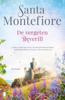 Santa Montefiore - De vergeten Deverill kunstwerk