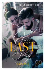 One last song - saison 1 Par One last song - saison 1