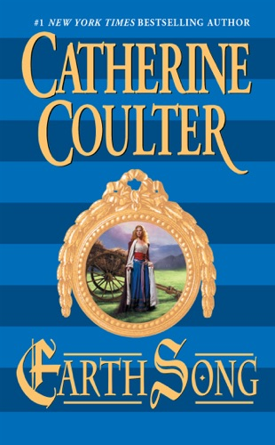 Catherine Coulter - Earth Song