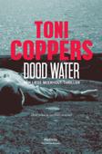 Download and Read Online Dood water
