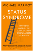 Status Syndrome