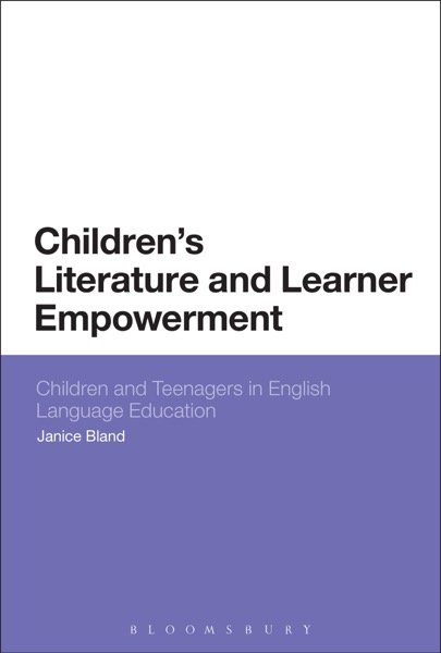 Children's Literature and Learner Empowerment