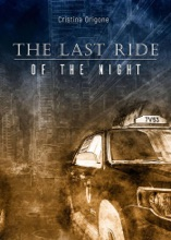 The last ride of the night