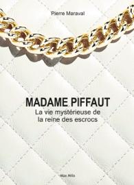 Madame Piffaut