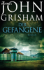 John Grisham - Der Gefangene Grafik