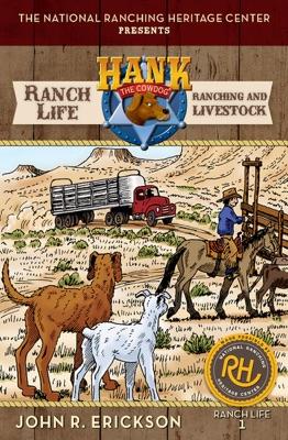 Ranching and Livestock