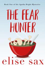 The Fear Hunter