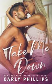 Take Me Down book