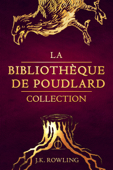 La Bibliothèque de Poudlard Collection