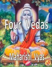 Four Vedas