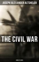 The Civil War: Complete Series