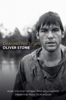 Oliver Stone - Chasing The Light artwork