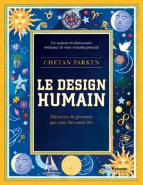 Le design humain