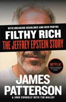 Filthy Rich ebook Download
