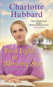 First Light in Morning Star Book Cover