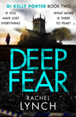 Download and Read Online Deep Fear