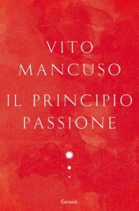 Il principio passione Book Cover