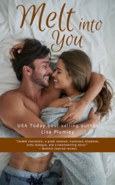 Download and Read Online Melt Into You