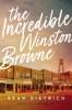 The Incredible Winston Browne