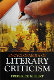 Download and Read Online Encyclopaedia of Literary Criticism