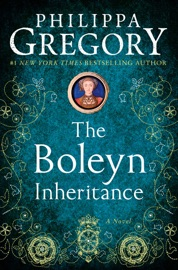 The Boleyn Inheritance PDF Download