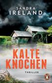 Download and Read Online Kalte Knochen