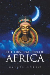 Download The First Nation of Africa