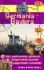 Germania - Baviera