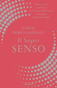 Il Super Senso Libro Cover