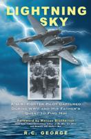 Lightning Sky ebook Download