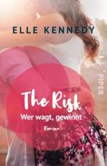 The Risk – Wer wagt, gewinnt