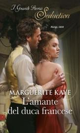 L'amante del duca francese