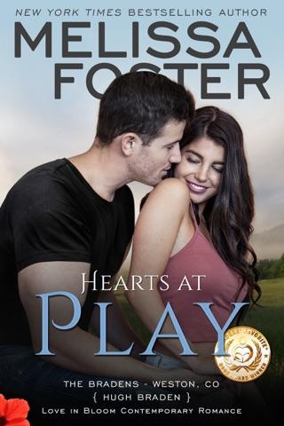 Hearts at Play PDF Download