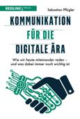 Kommunikation für die digitale Ära