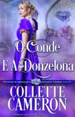 O Conde e a Donzelona Book Cover